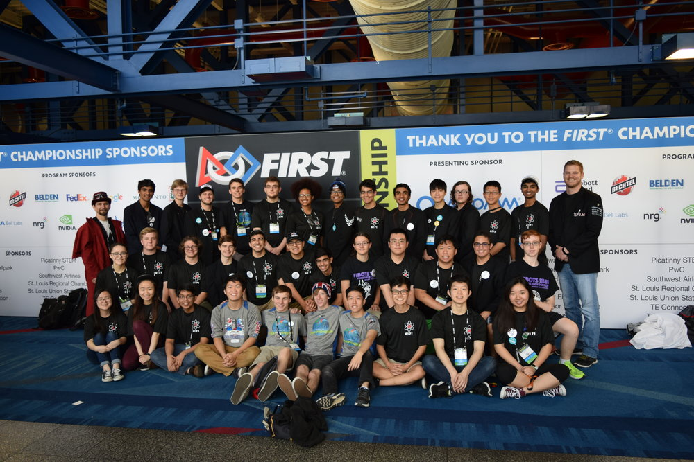 FRC6171_Group_Photo