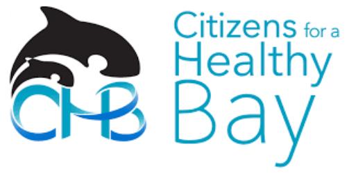 chb logo.png