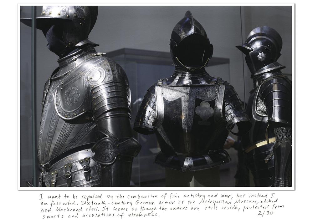 Armor_Copyright_Katherine_Bourbeau_border_cropped.jpg