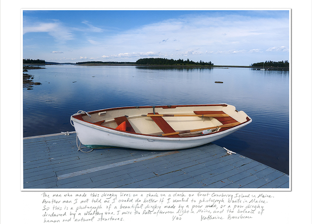 Dinghy_Copyright_Katherine_Bourbeau_border_cropped.jpg