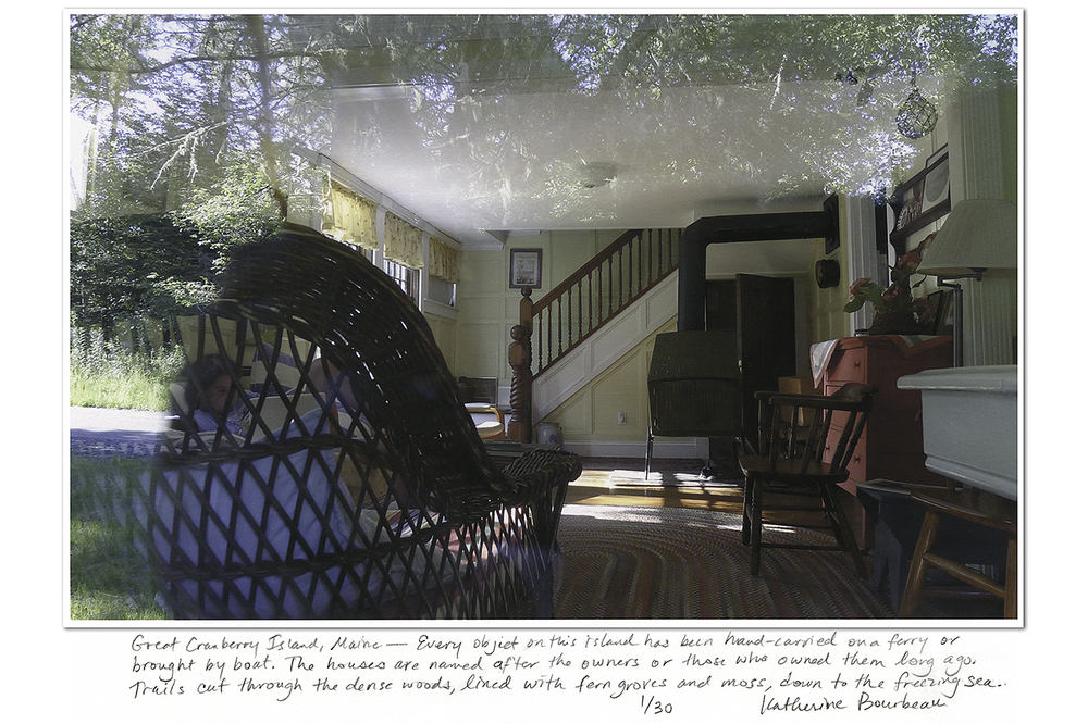 Copyright_Katherine_Bourbeau_Bradley_Cottage.jpg