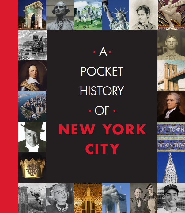 NYC_Pocket_History_cover.png