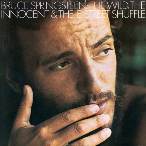 bruce-springsteen-the-wild-the-innocent-the-e-st-shuffle.jpg