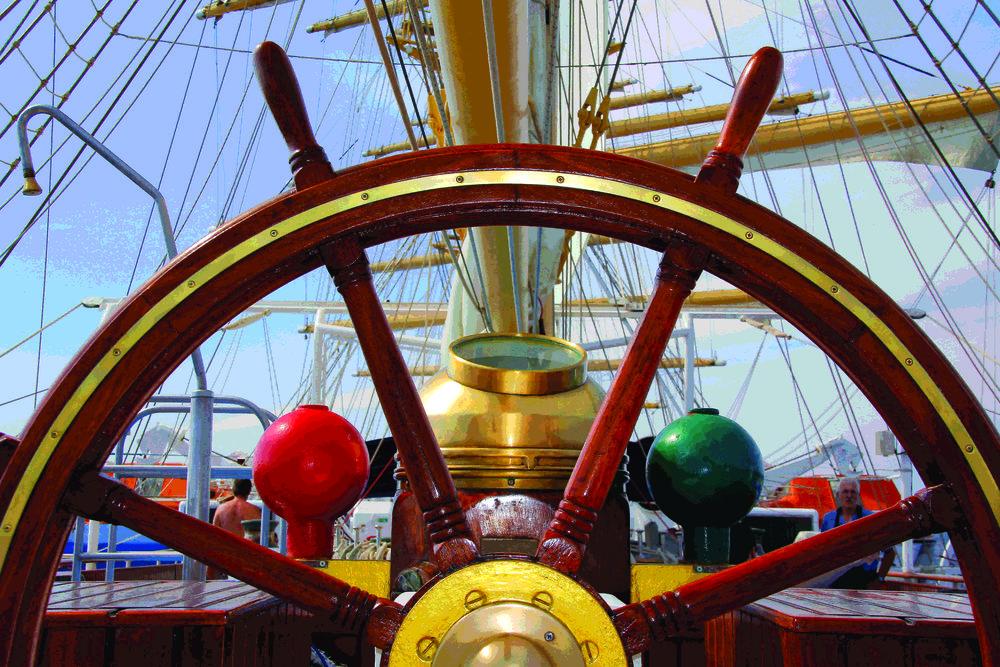 Royal_Ship_Wheel_small.jpg