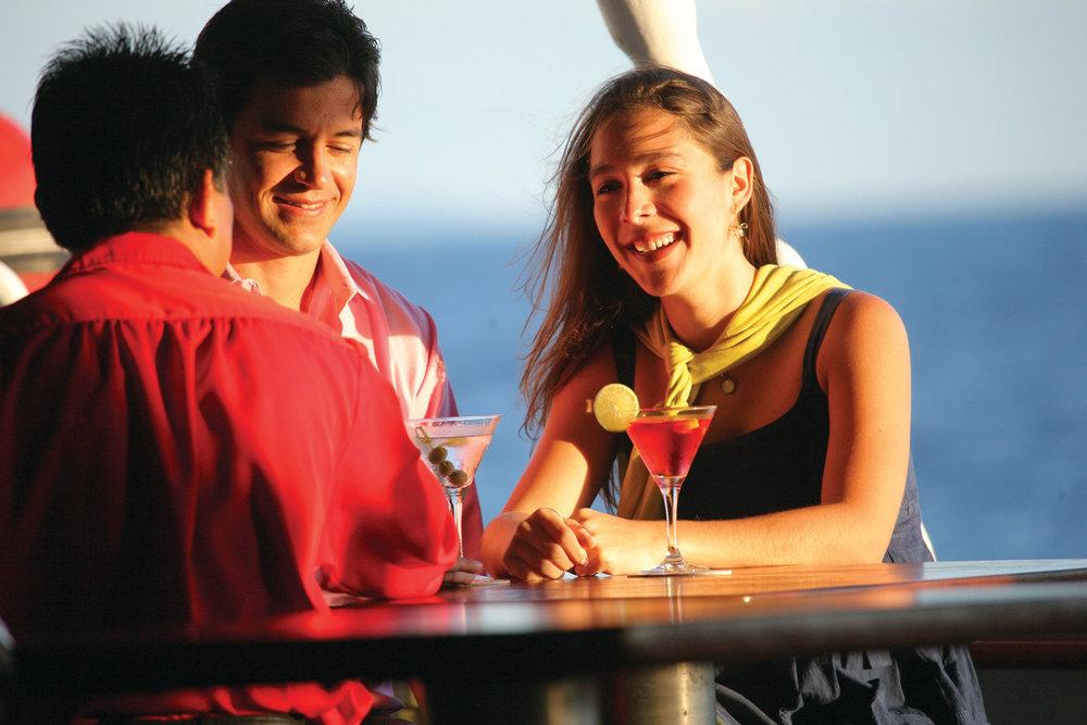 Couple Tropical Bar Table_7834.jpg