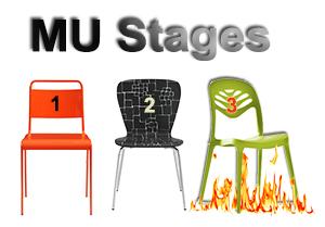 MU-Hot-seat