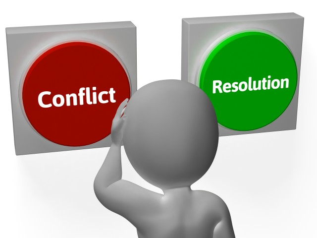 The-Effective-Approach-to-Conflict-Resolution-PeytonBolin-e1405327582114-1.jpg