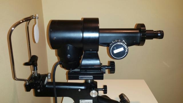 keratometer.jpg