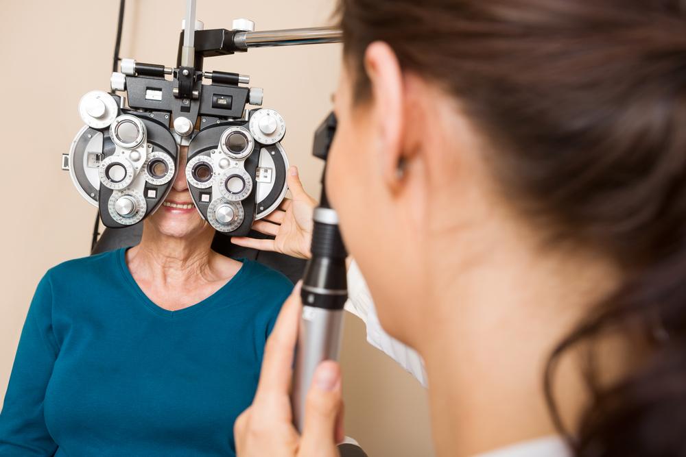 retinoscopy.jpg