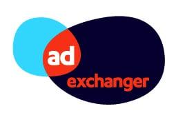 AdExchanger_Logo1.jpg