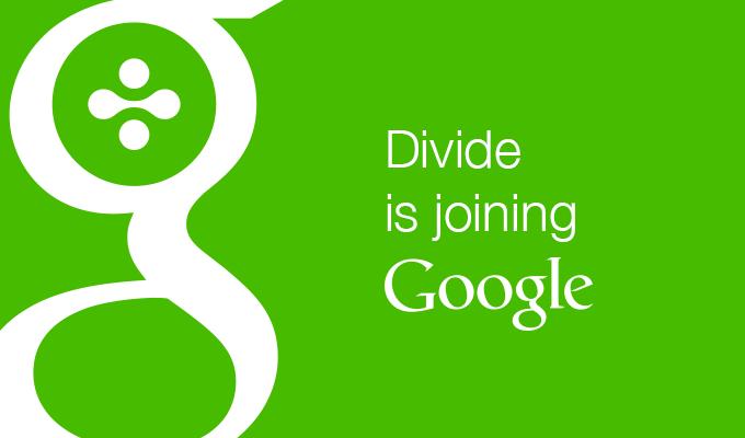divide-google.png