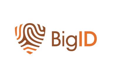 1- bigid.jpg