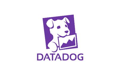 1- datadog.jpg