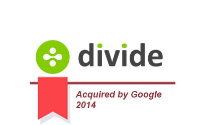 1- divide.jpg
