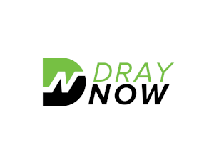 draynow.png