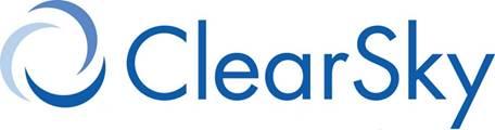 clear sky security fund.jpg