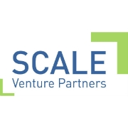 scale-venture-partners-squarelogo-1466517308642.png