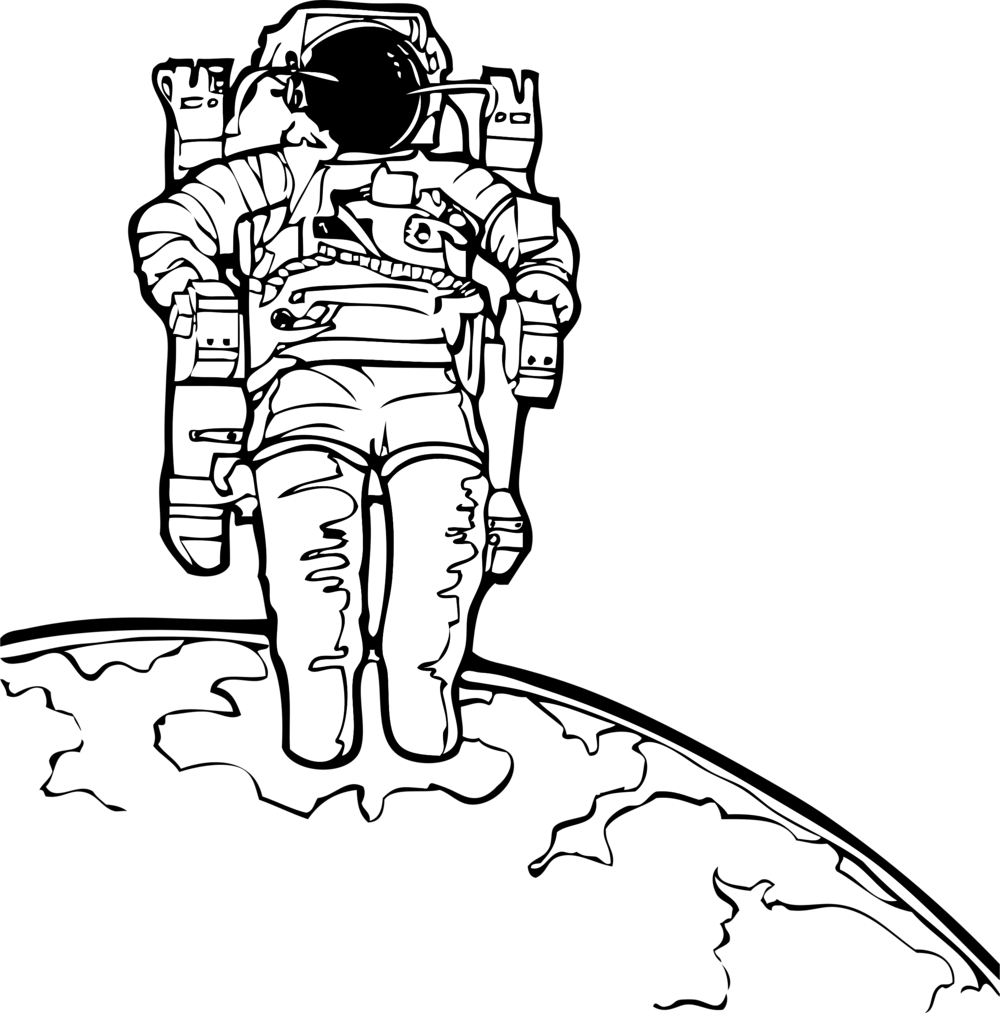 johnny-automatic-spacewalk-2400px.png
