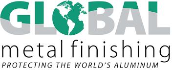 GlobalMetalFinish.png