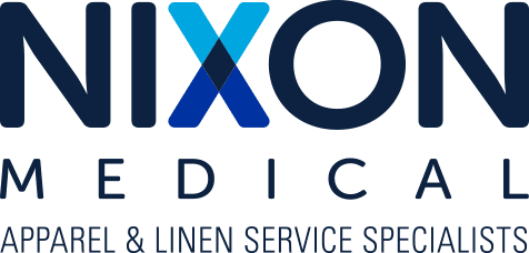 nixon-medical-logo_c2123a61.png