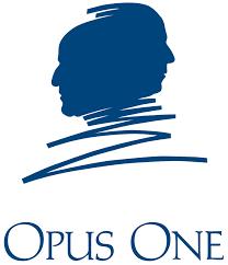OpusOne Wine.png