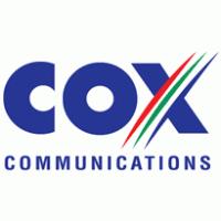 COX Comm.png