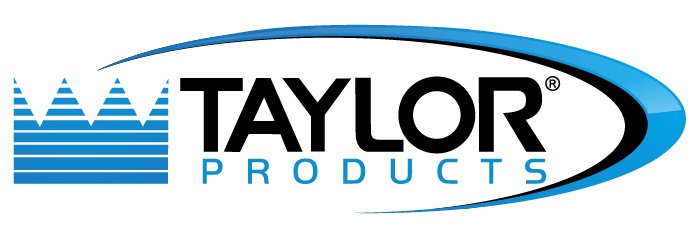 taylor-products-logo.png