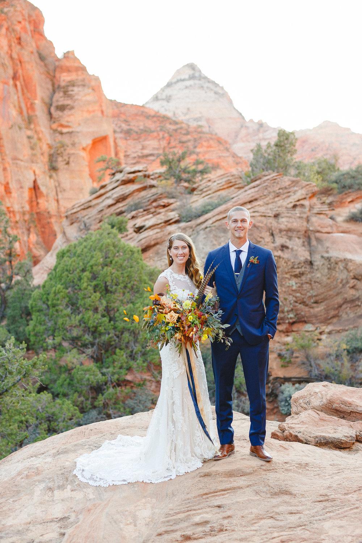 wedding-307.jpg