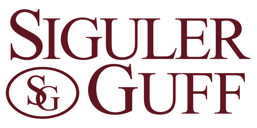 siguler guff.png