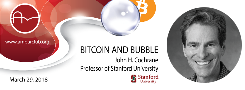 bitcoin-bubble-cohrane.png