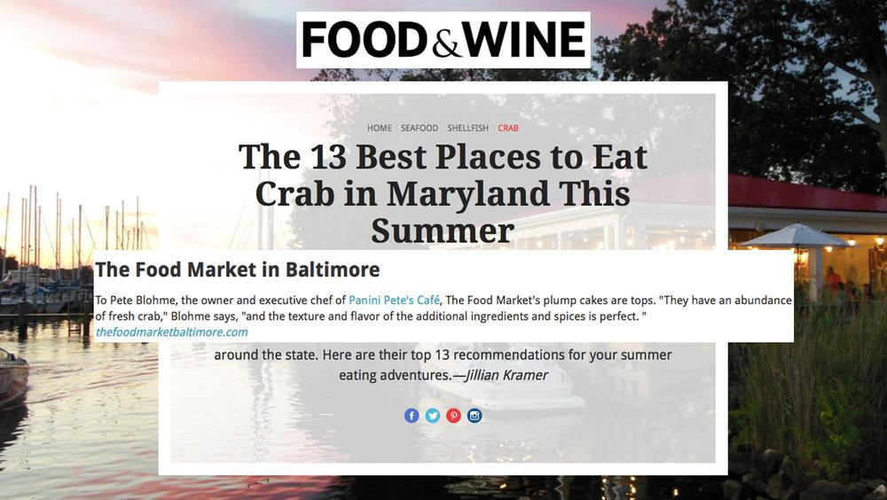 RFYK Food&Wine.jpg