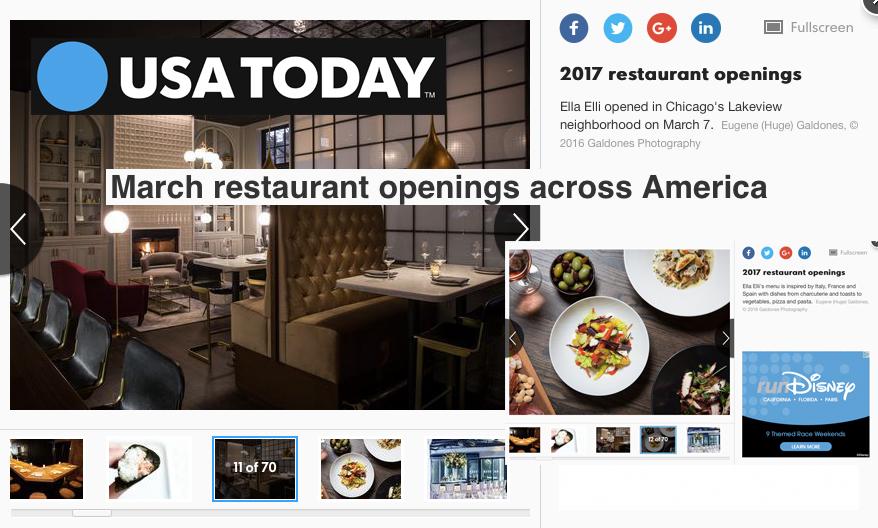 USA Today Ella Elli.jpg