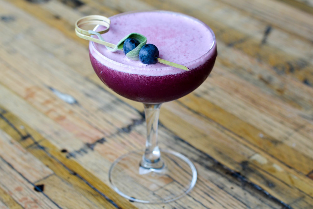 Ampersand purple cocktail 2.jpg