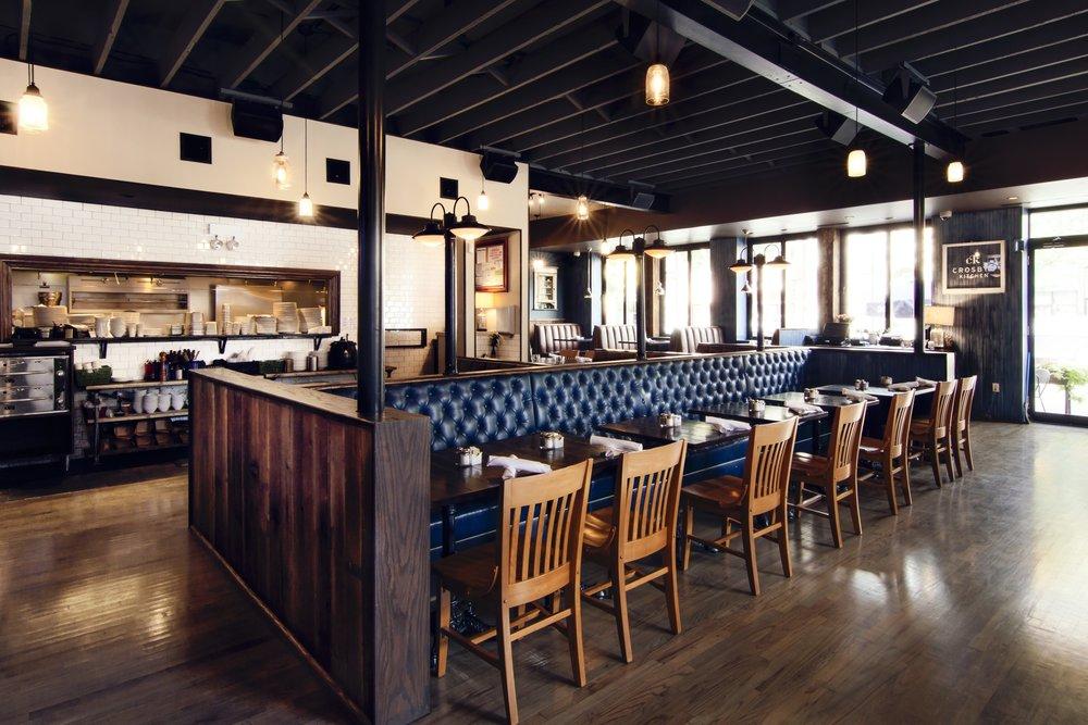 Crosbys Kitchen.jpg