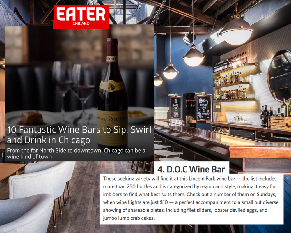 eater doc wine bar.png