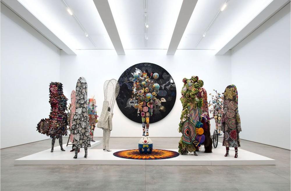 ART Nick Cave.jpg