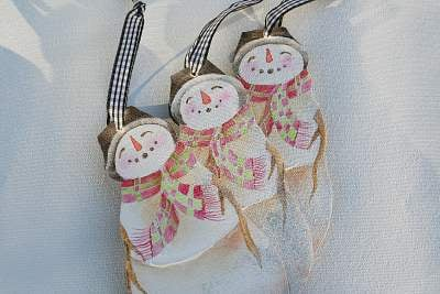 Snowman Ornament_grp_400_2