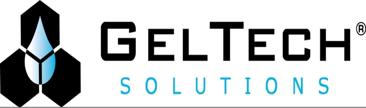 GelTech Solutions (OTC: GLTC)