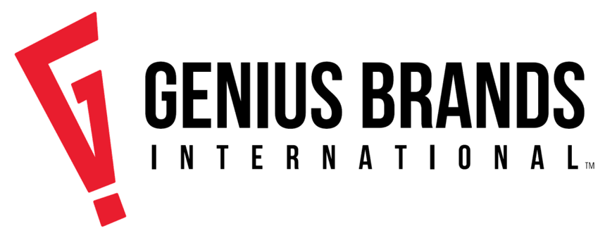 Genius Brands International (Nasdaq: GNUS)