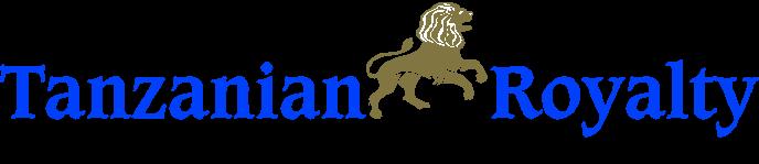 Tanzanian Royalty Exploration Corp. (NYSE: TRX) (Toronto: TNX)