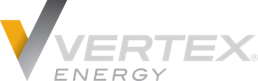 Vertex Energy, Inc. (NASDAQ: VTNR)