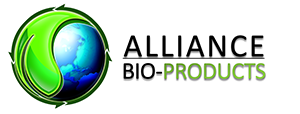 Alliance Bio-Products
