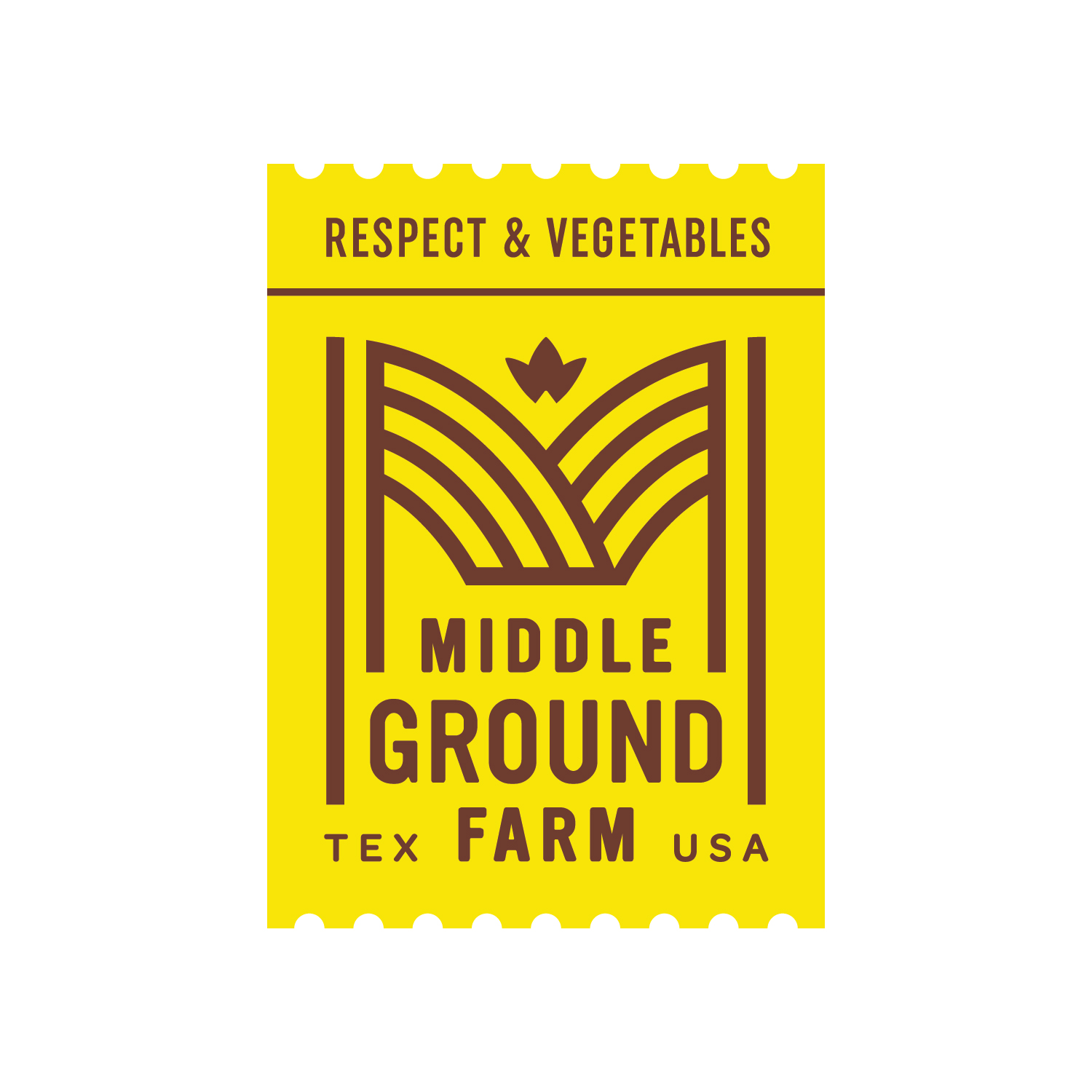 Middle Ground Farm