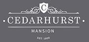 Cedarhurst-Mansion-LogoFooter.png