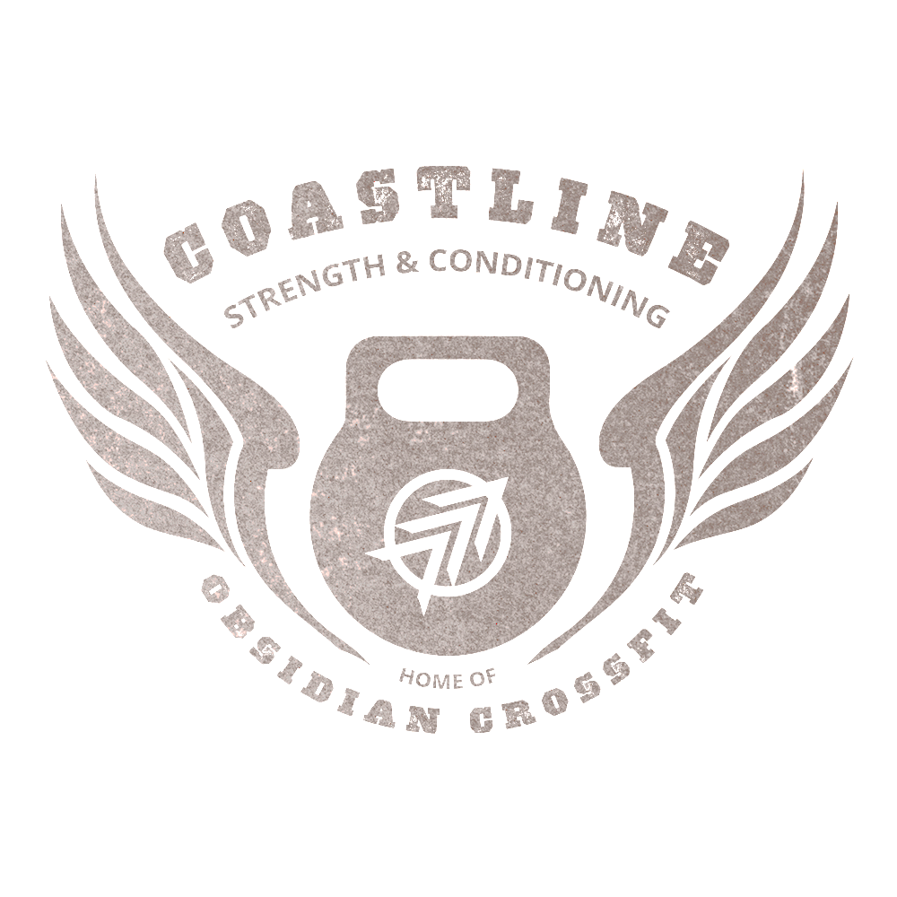 Coastline Strength & Conditioning