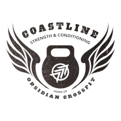 coastline-logo-v3.jpg