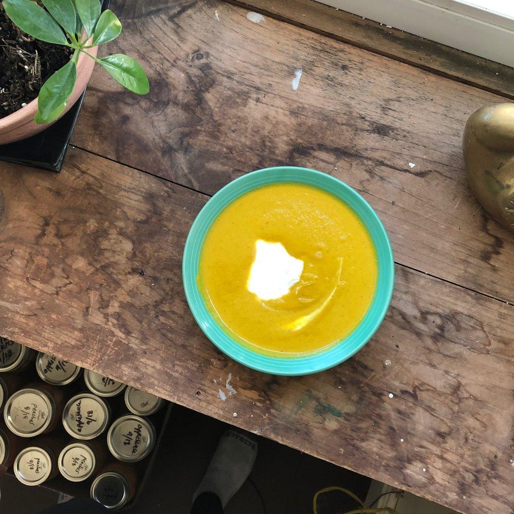 squash soup-yogurt.jpg
