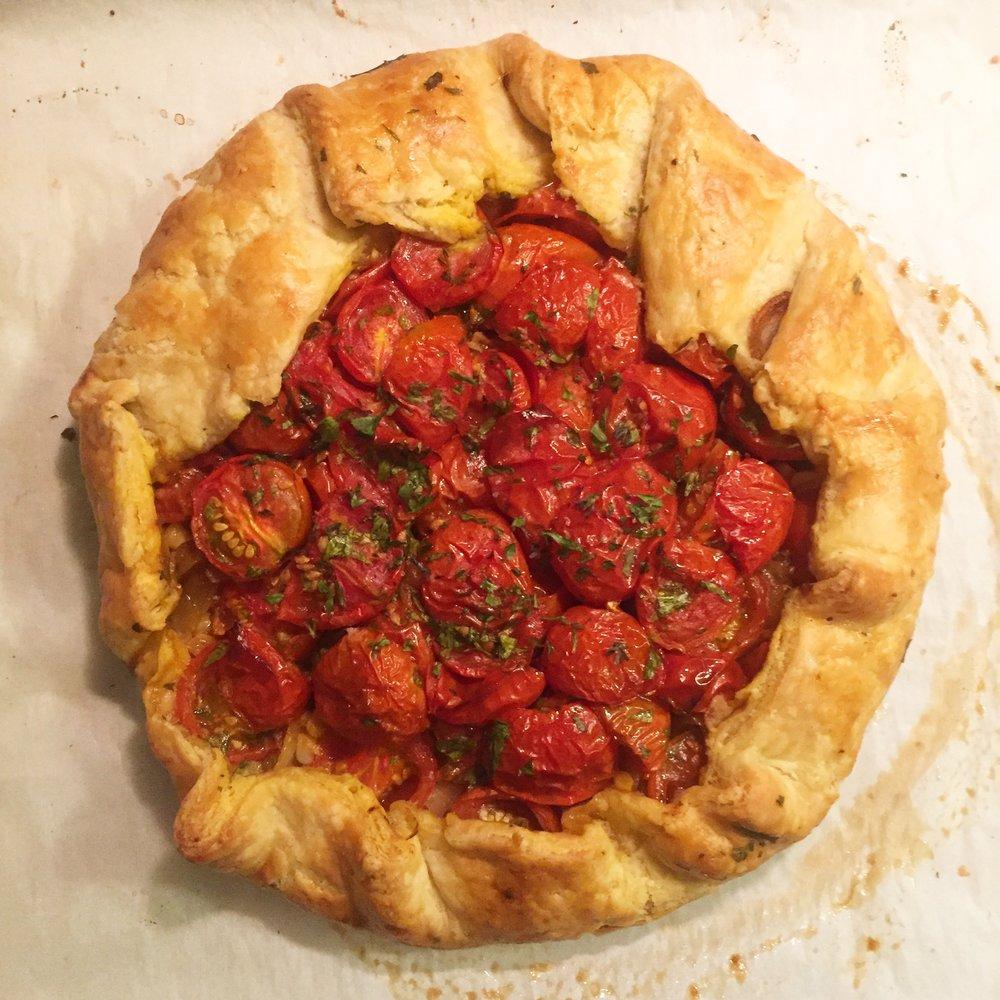 cherry tomato galette.jpg