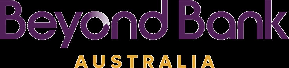 Beyond_Bank_Australia_Logo.png