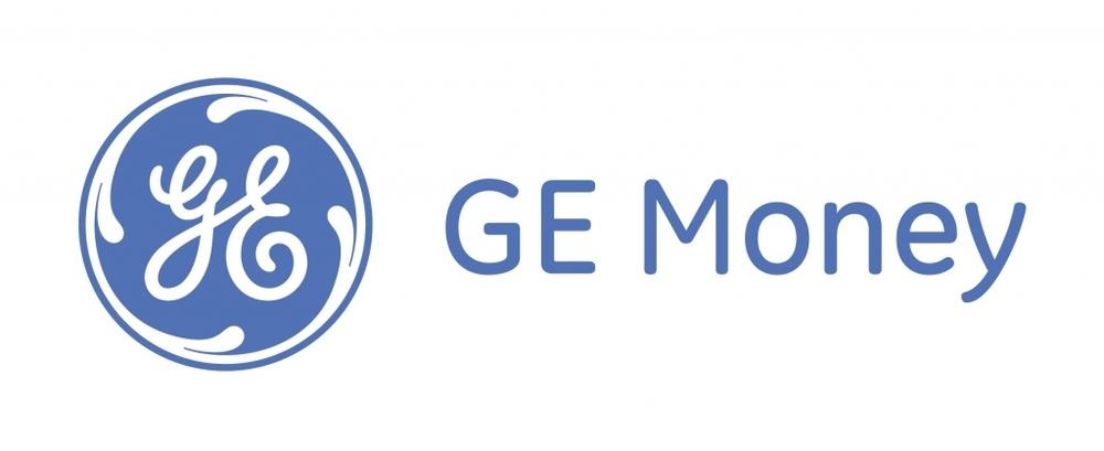 ge-money-logo.jpg